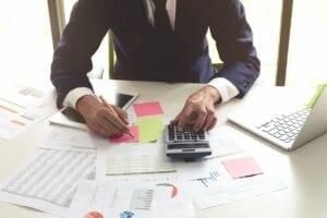 Litigation Advantage